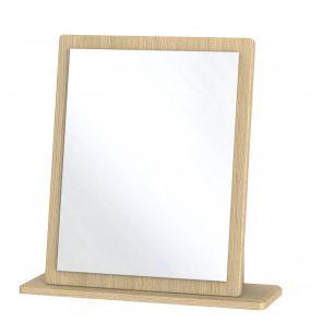 Chelsea Small Mirror