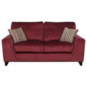 Carlisle 2 Seater Sofa