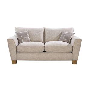 Maddison 2 Seater Sofa