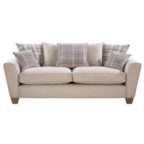 Maddison 3 Seater Sofa