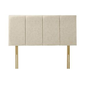 Headboard Collection  Madrid