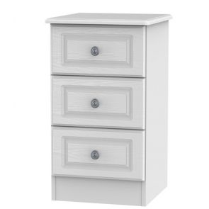 Gatton 3 Drawer Locker