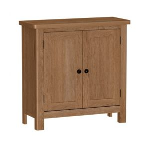 Gainsbrough Dining Small Sideboard