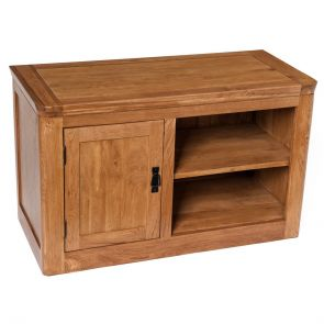 Wessex Small TV Unit