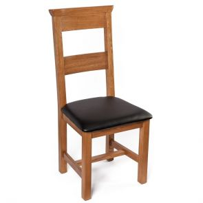 Wessex Dining Chair