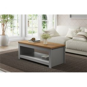 Warwick Occasional Coffee Table