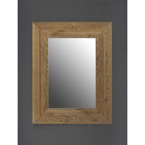 Dartmoor Wall Mirror
