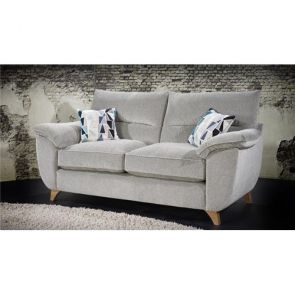 Carmen 2 Seater Sofa