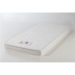 Comfort Care Rolled Foam Mattress