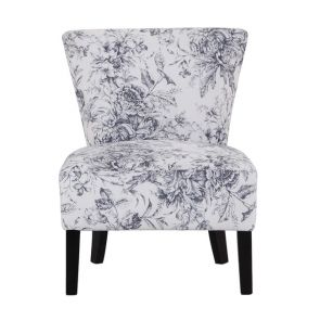 Aston Occasional Chair