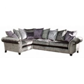 Kensington Large Chaise LH or RH