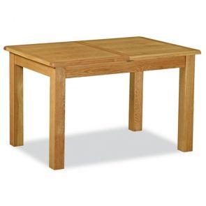Oakhampton Petite Compact Ext. Table