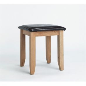 Kingsbridge Bedroom Stool