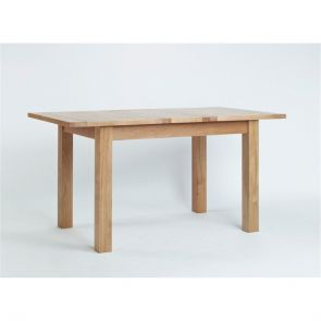 Kingsbridge Dining Medium Extending Table