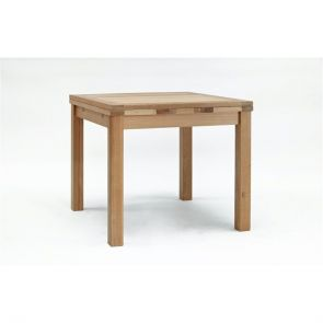 Kingsbridge Dining Small Extending Table