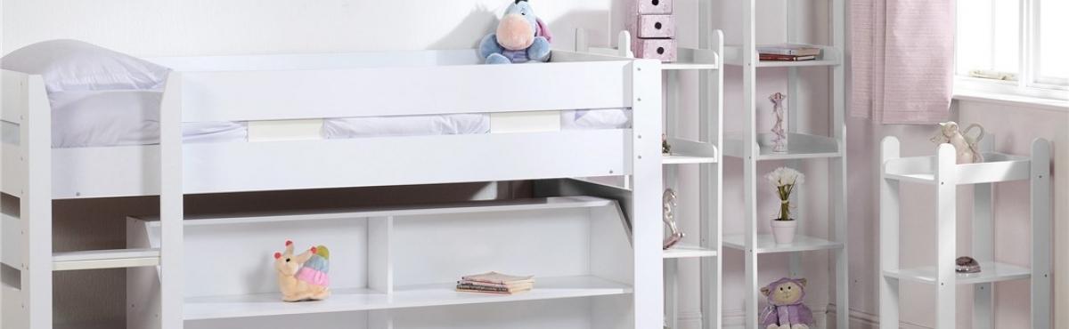Mid & High Sleepers