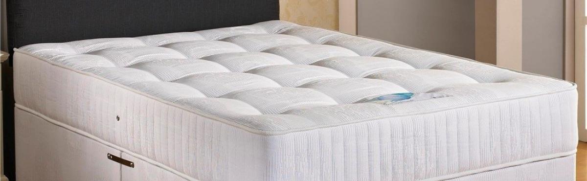 Beds & Mattress