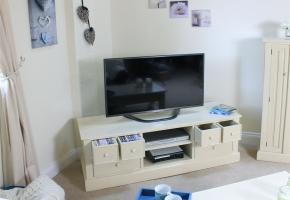 TV & HI-FI