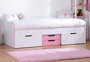 Cabin Beds & Day Beds