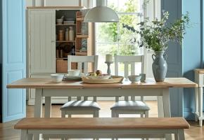 Stock Furniture