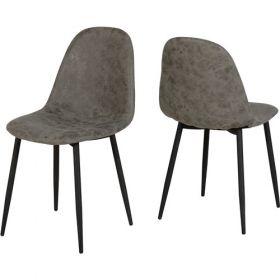 Zante Dining Chair