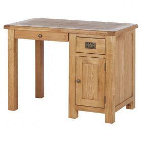 Oakhampton  Single Desk