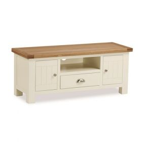 Tamworth Tv Unit 1200 With Drawer