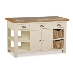 Tamworth Kitchen Island