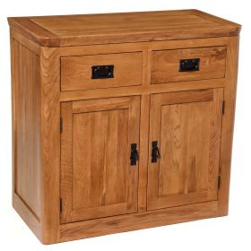 Wessex Small Sideboard