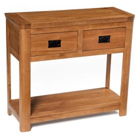 Wessex Console Table