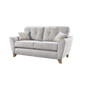 Christie  3 Seater Sofa