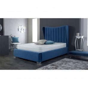 Bella  Bed Frame