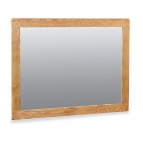 Oakhampton  Mirror