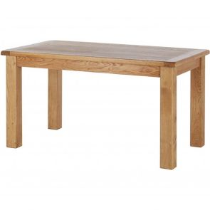 Oakhampton  Dining Table 1500mm