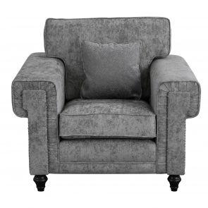 Buckingham Arm Chair