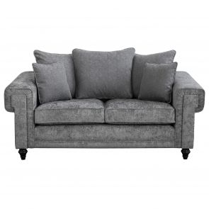 Buckingham 2 Seater Sofa