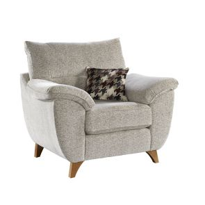 Carmen Arm Chair