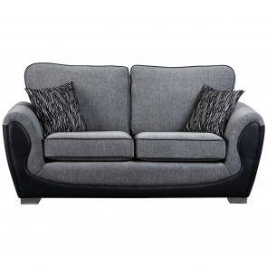 Knighton 2 Seater Sofa