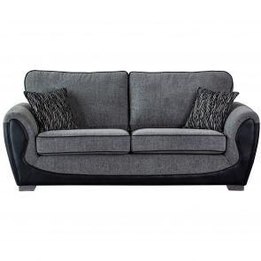Knighton 3 Seater Sofa