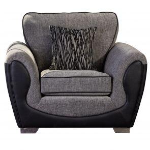 Knighton Arm Chair