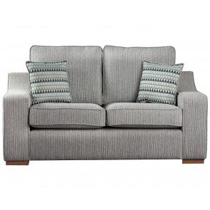 Sapphire 3 Seater Sofa