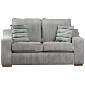 Sapphire 2 Seater Sofa