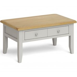 Surrey Dining  Coffee Table