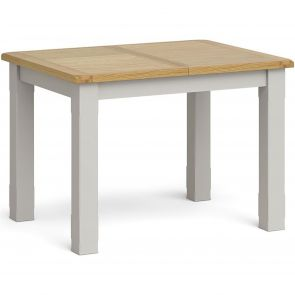 Surrey Dining  Compact Ext. Table