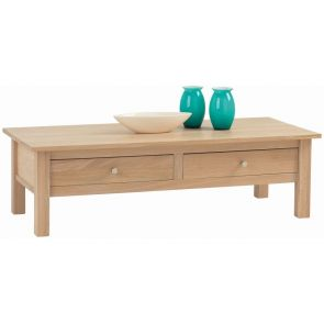 Cotswold Dining Midi Coffee Table
