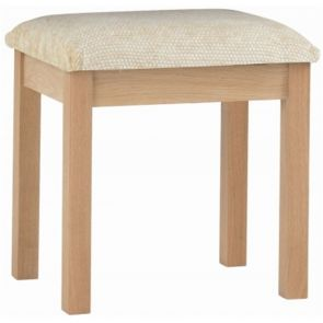 Cotswold Bedroom Stool