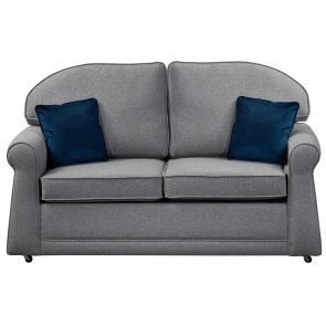 Chelfont 2 Seater Sofa Bed