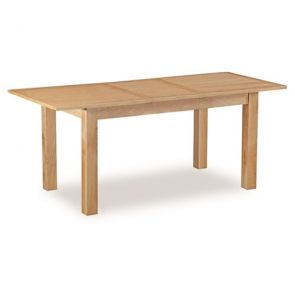 Devon Dining Compact Ext Table
