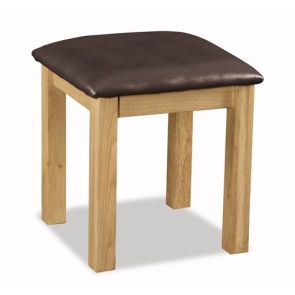 Oakhampton Bedroom Stool
