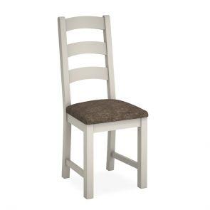 Newbury Ladder Dining Chair